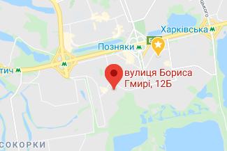Нотариус на улице Бориса Гмыри - Сницаренко Анна Алексеевна