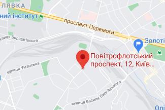 Частный нотариус Соболев Дмитрий Владимирович