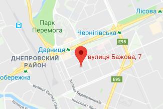 Частный нотариус Зорина Светлана Николаевна