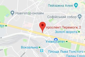 Частный нотариус Недоступ Дмитрий Владимирович