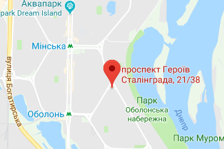 Частный нотариус Топазлы Оксана Александровна