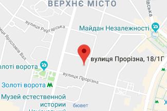 Частный нотариус Забегайло Людмила Петровна