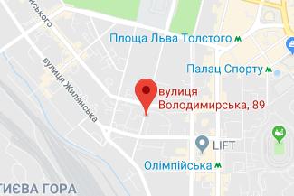 Частный нотариус Смирнова Алла Сергеевна