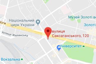 Нотариус Стопченко Екатерина Александровна