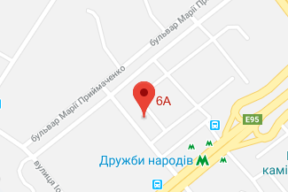 Нотариус Чепусова Наталья Владимировна