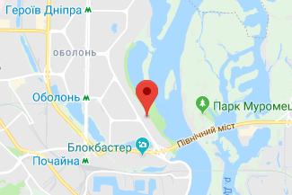 Нотариус на проспекте Героев Сталинграда Соколов Александр Евгеньевич