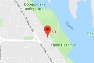 Нотариус на проспекте Героев Сталинграда Вишнякова Ирина Валериевна