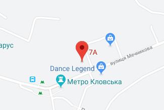 Нотариус на улице Мечникова Лахно Юлия Викторовна